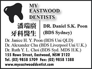 Dentiest